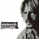 Renaud 1985-2006 100 chansons