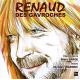 Renaud des gavroches