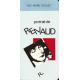 Portrait de Renaud