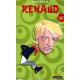 Renaud de A à Z