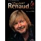 Docteur Renaud...