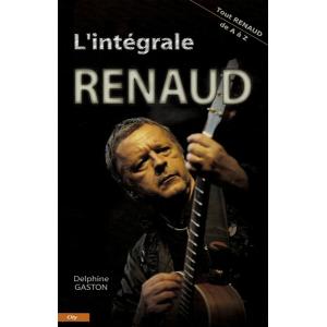 L'intégrale Renaud