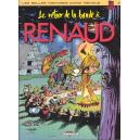 Les belles histoires d'onc' Renaud 2