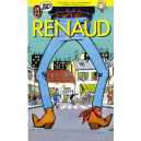 Les belles histoires d'onc' Renaud