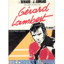 Les aventures de Gérard Lambert, tome 2