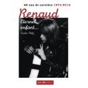Renaud, éternel enfant...