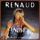 Zénith 86