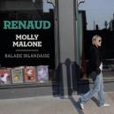 Molly Malone balade irlandaise