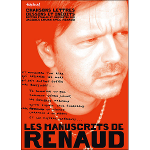 Les manuscrits de Renaud