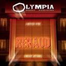 Olympia 82