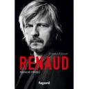 Renaud paradis perdu