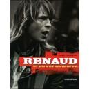 Renaud, et s\'il n\'en reste qu\'un