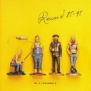 The meilleur of Renaud 1985-1995